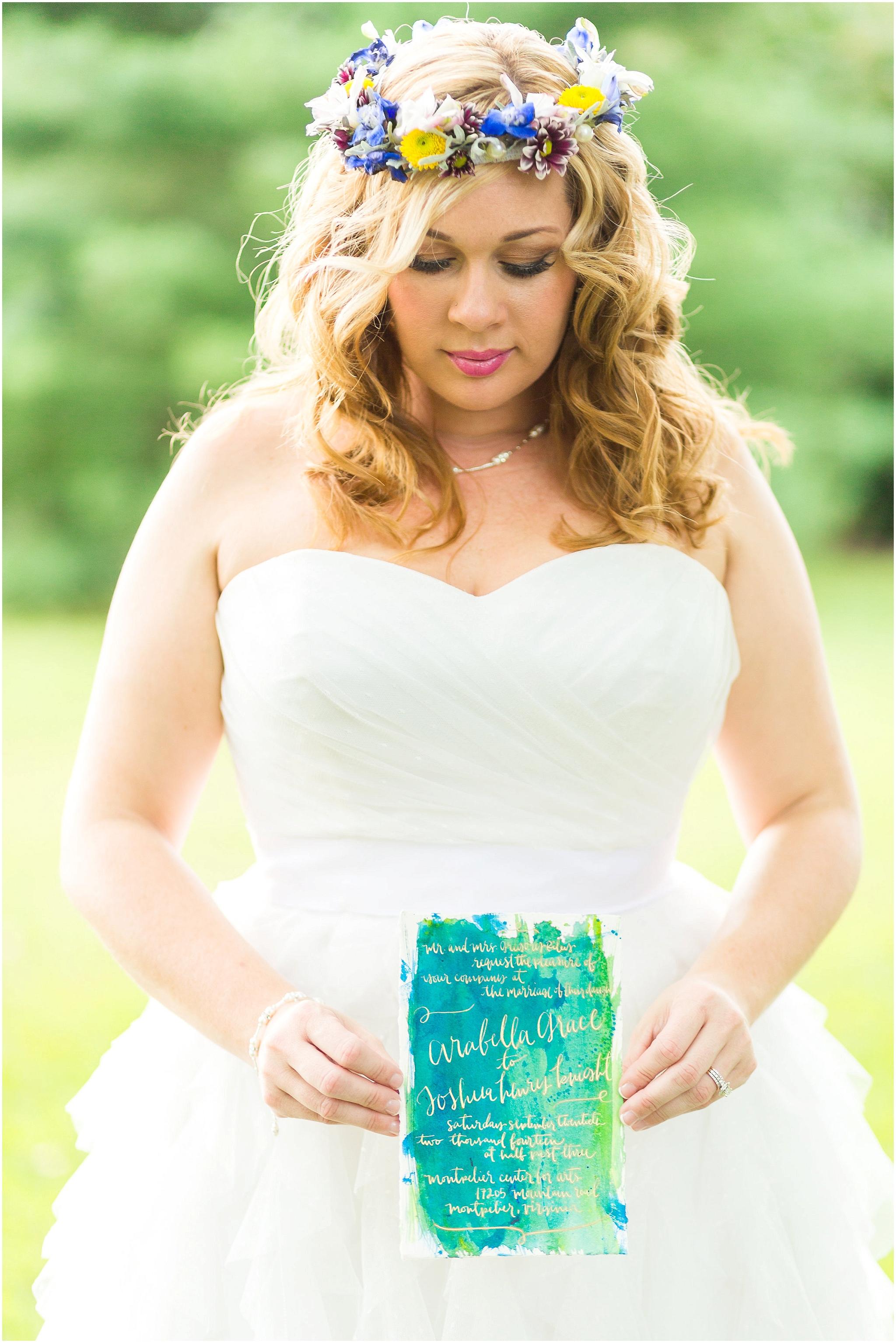 Tiffany Heidenthal - Outdoor Wedding Photography_0071.jpg