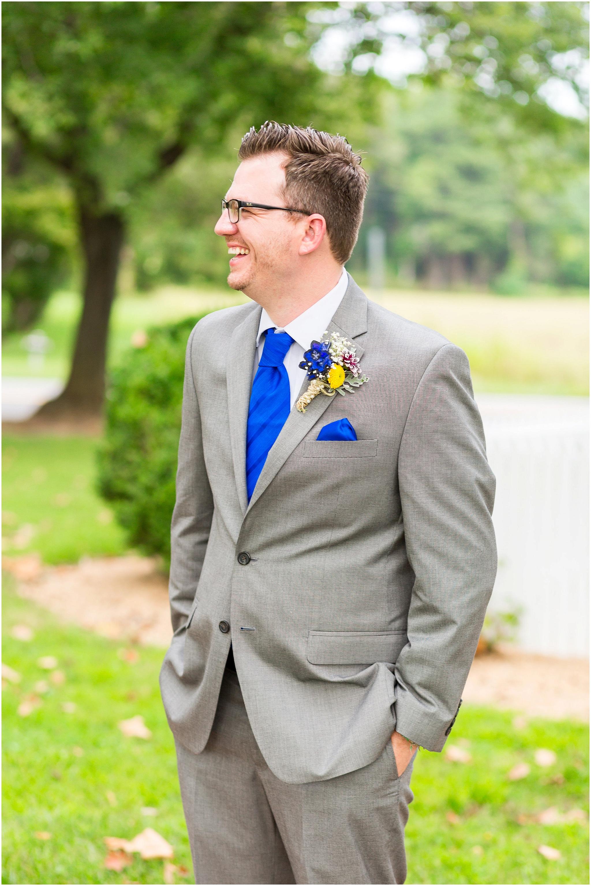 Tiffany Heidenthal - Outdoor Wedding Photography_0073.jpg