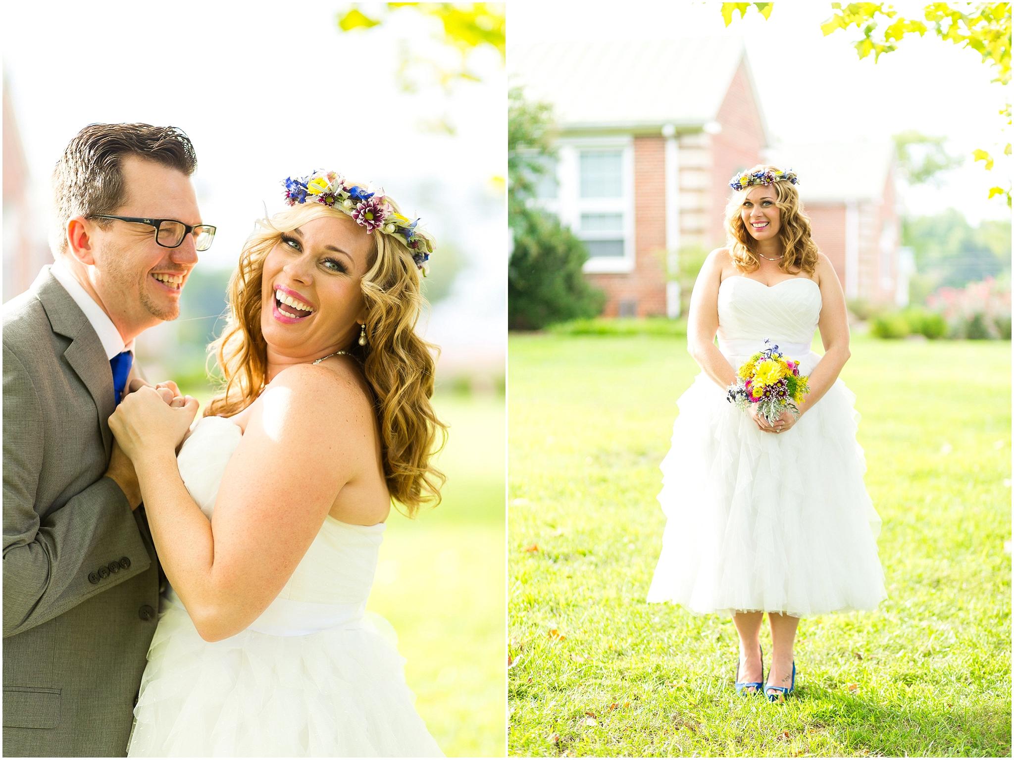 Tiffany Heidenthal - Outdoor Wedding Photography_0076.jpg