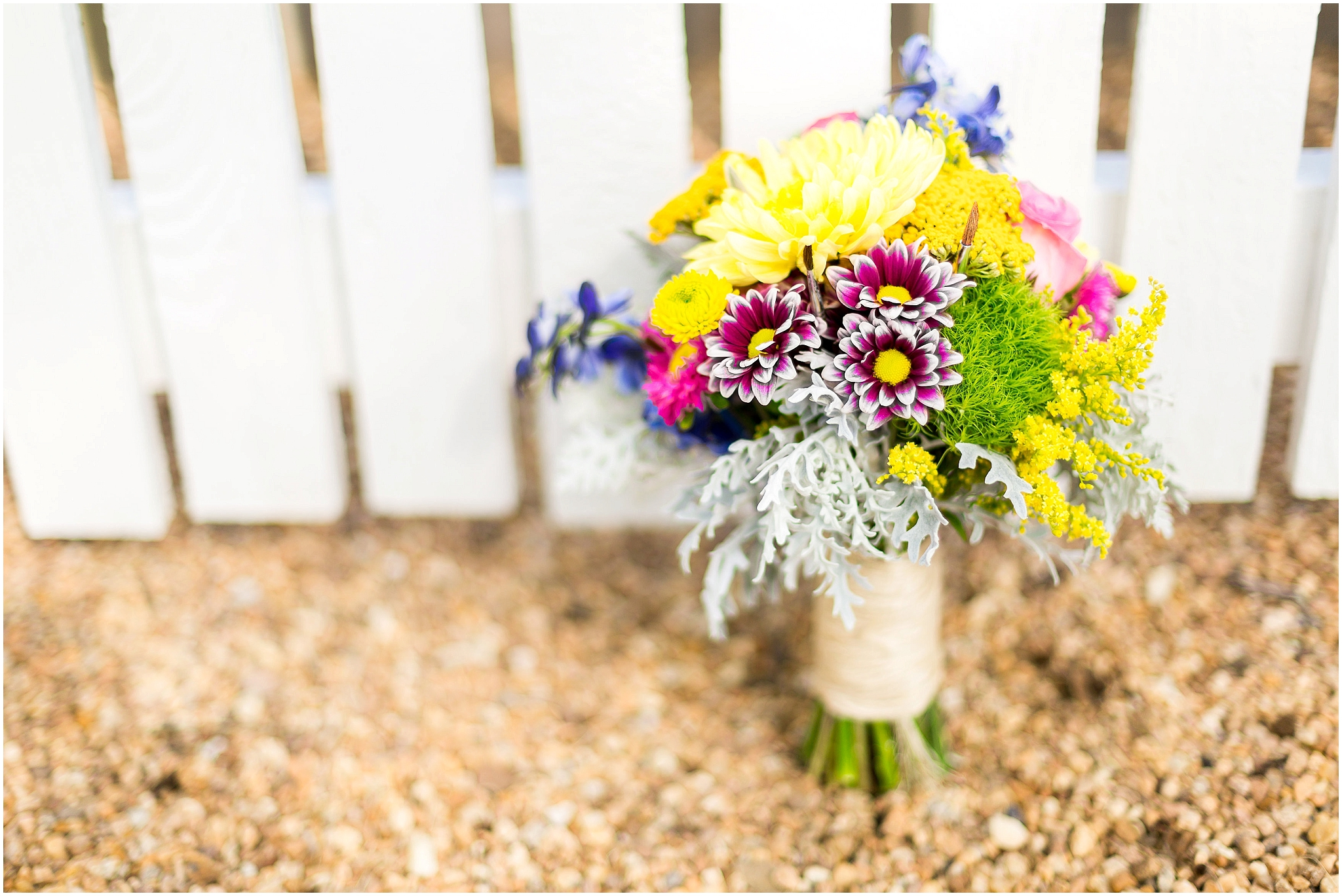 Tiffany Heidenthal - Outdoor Wedding Photography_0077.jpg