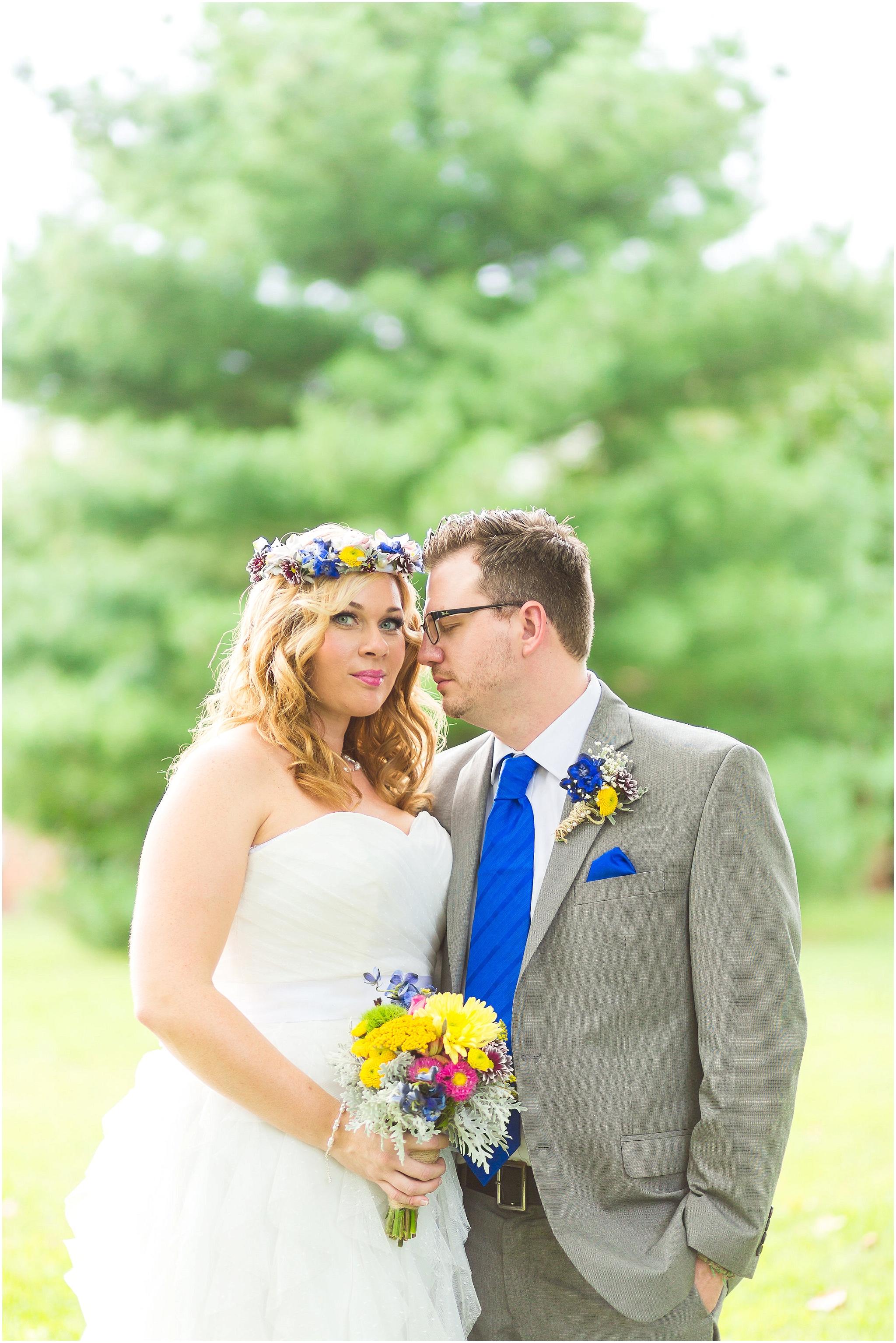 Tiffany Heidenthal - Outdoor Wedding Photography_0078.jpg