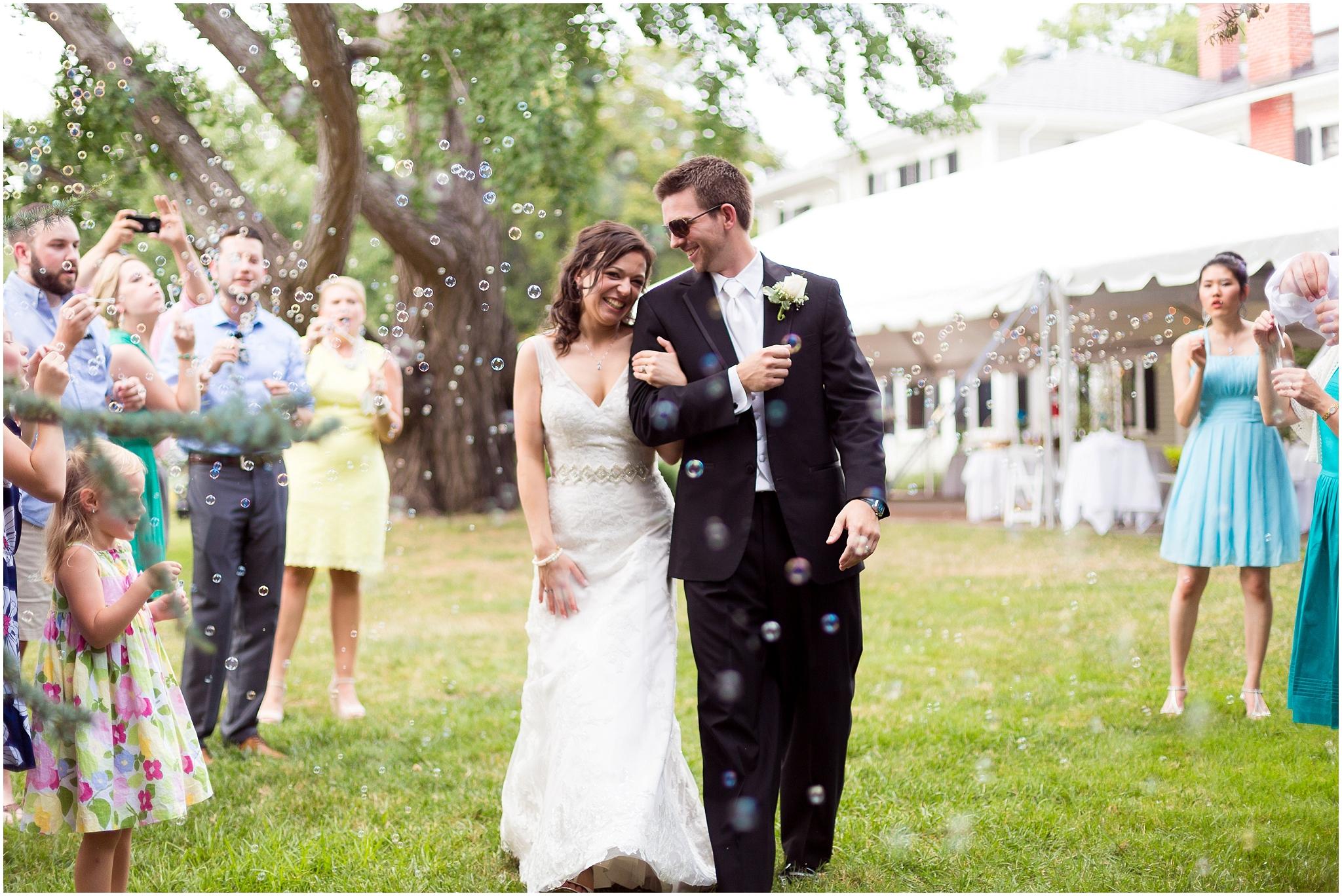 Tiffany Heidenthal - Outdoor Wedding Photography_0109.jpg