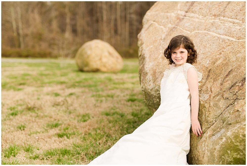 Richmond Virginia Engagement Photography_0045.jpg