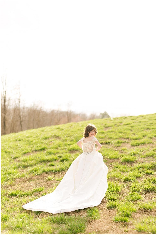 Richmond Virginia Engagement Photography_0049.jpg