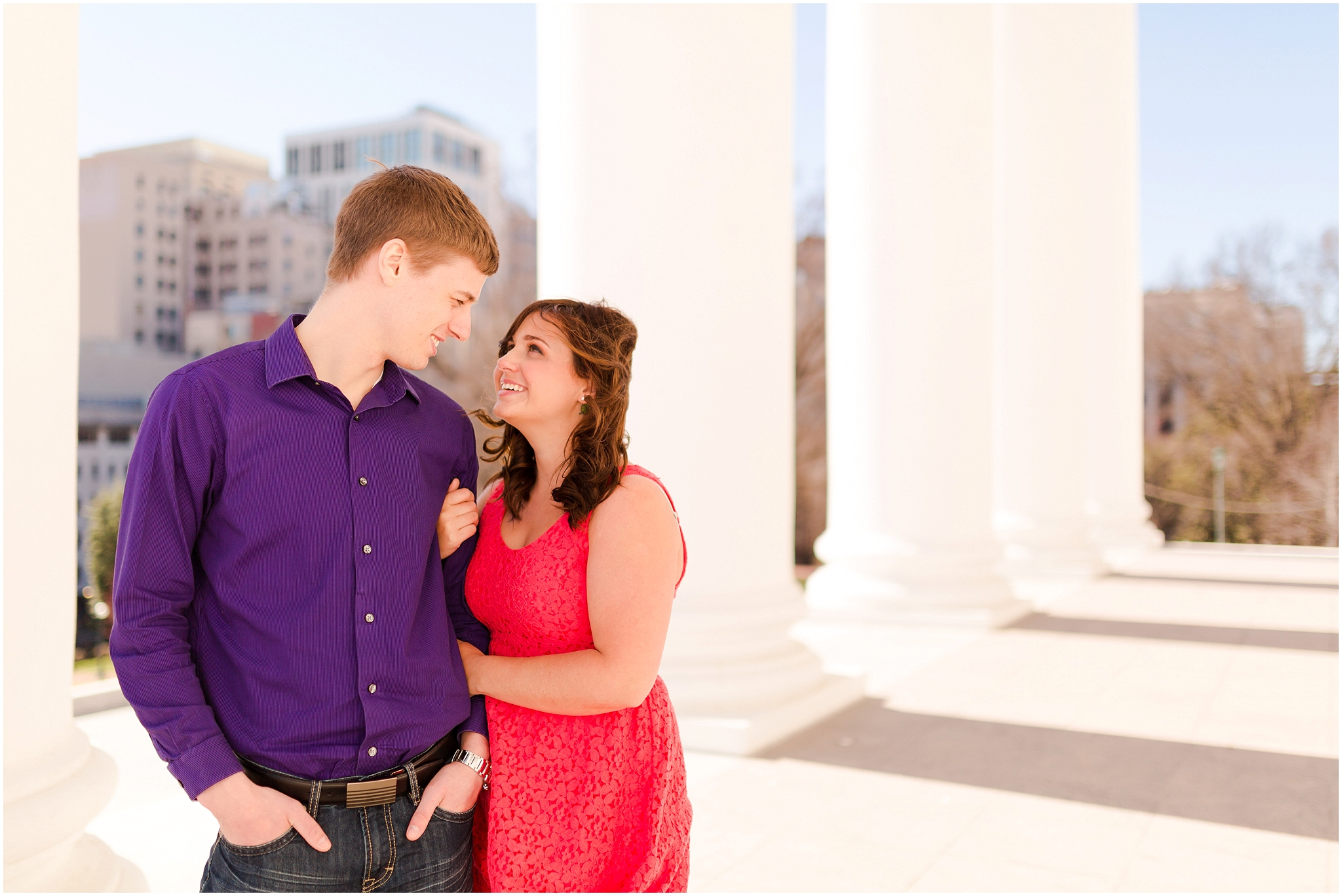 Richmond Virginia Engagement Photography_0140.jpg