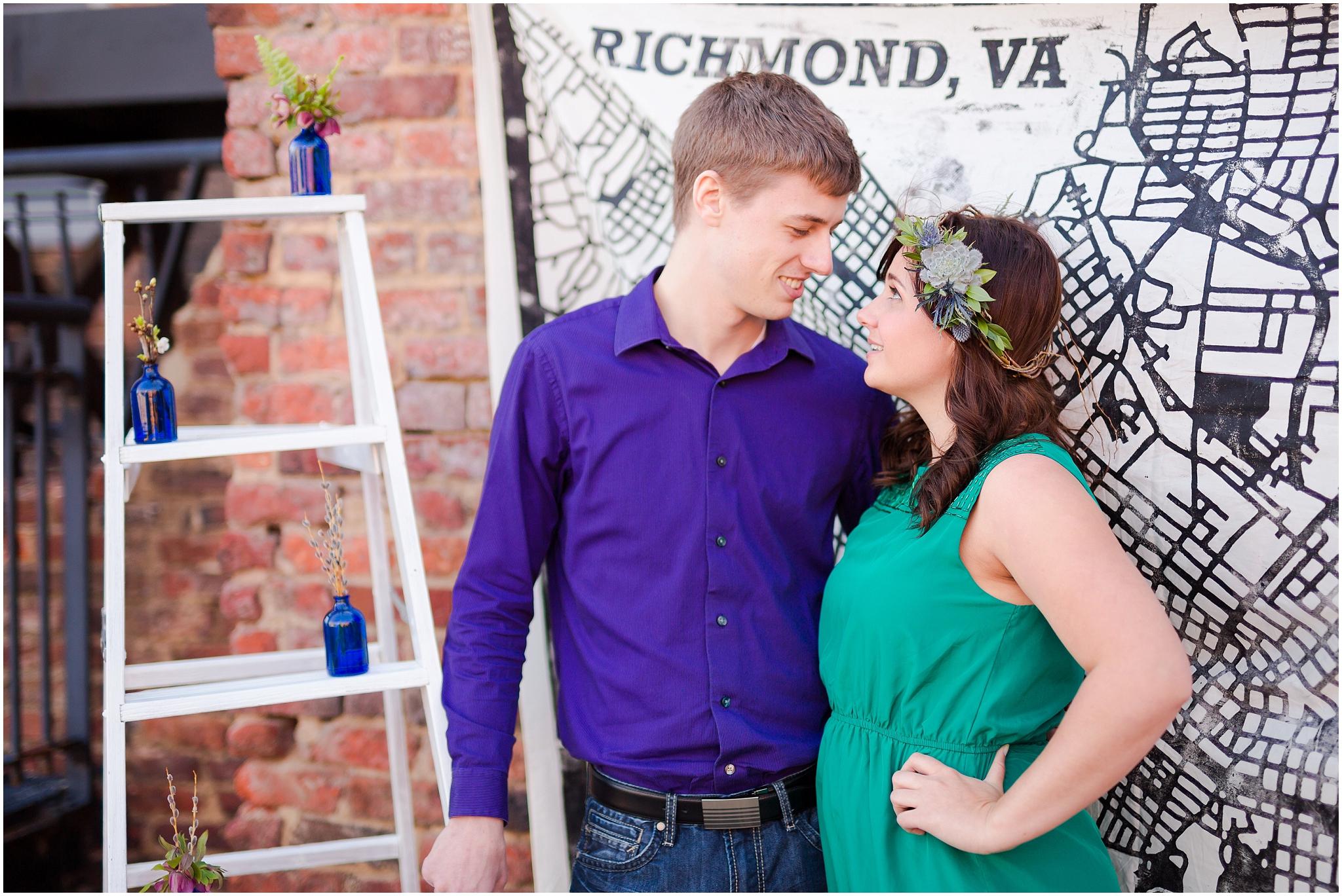 Richmond Virginia Engagement Photography_0149.jpg