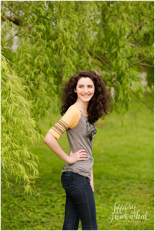 Richmond Virginia Senior Portraits_0001.jpg