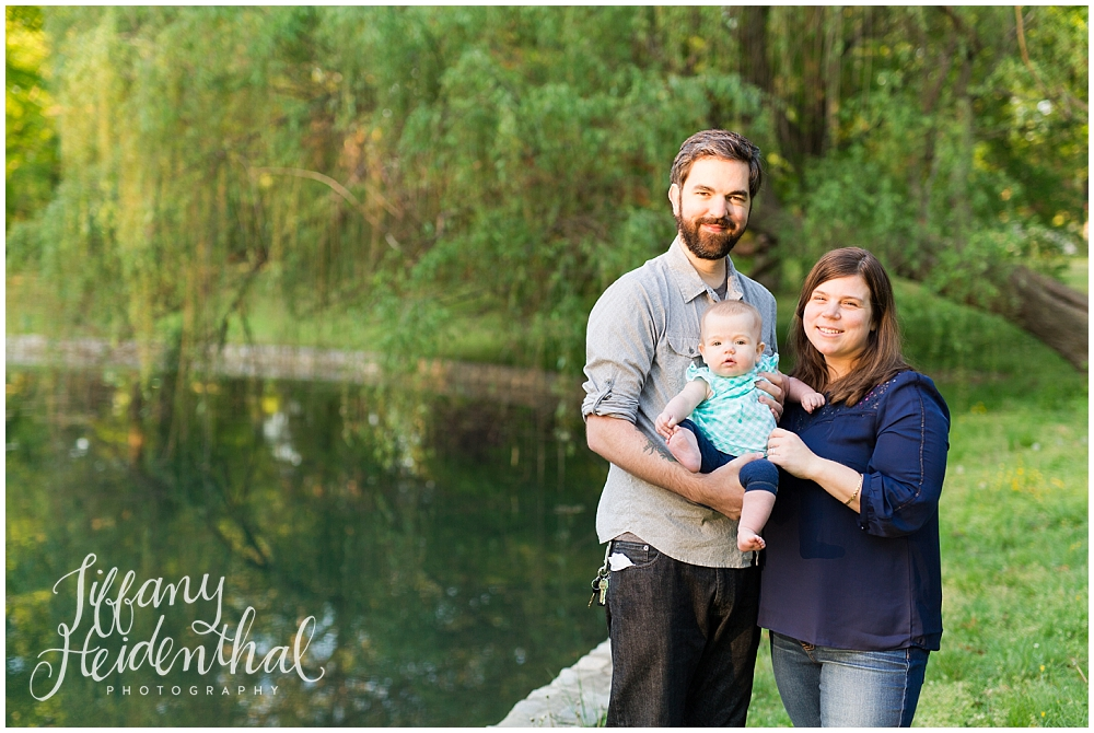 Richmond Virginia Family Portraits_0025.jpg