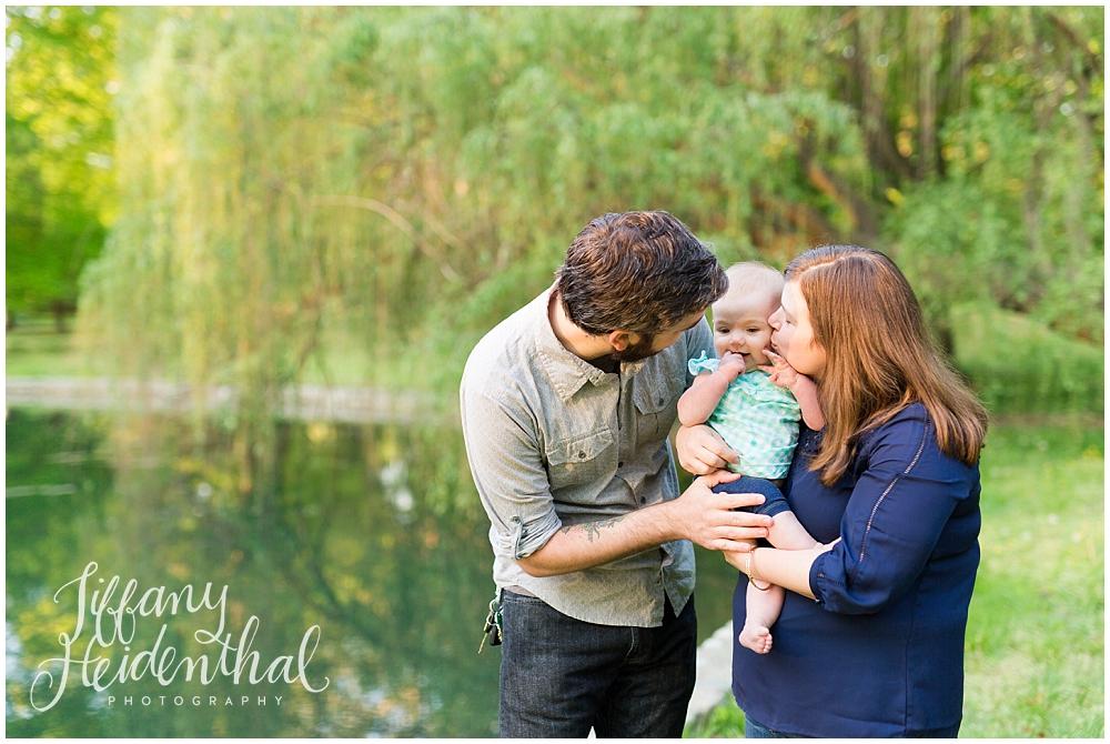 Richmond Virginia Family Portraits_0026.jpg