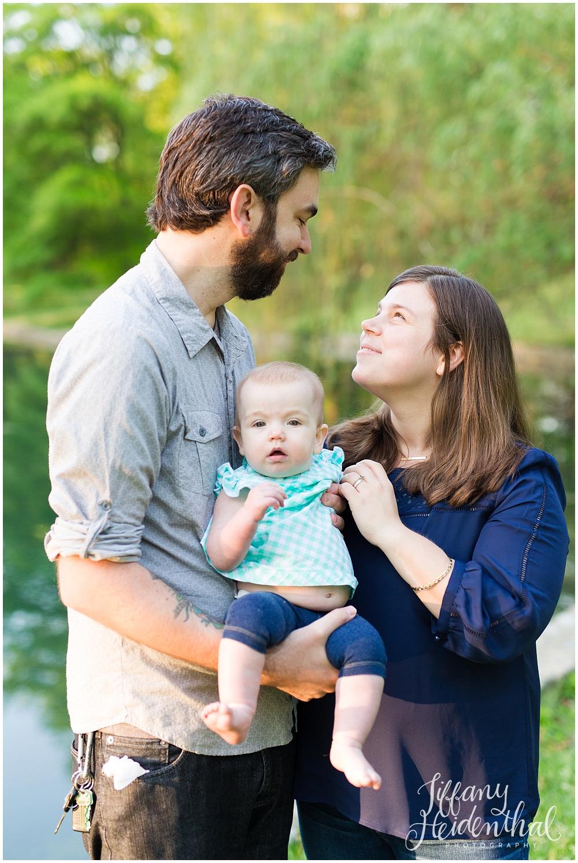 Richmond Virginia Family Portraits_0024.jpg