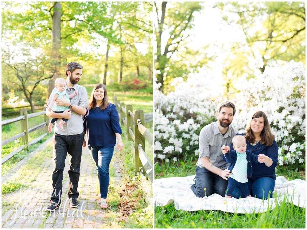 Richmond Virginia Family Portraits_0030.jpg