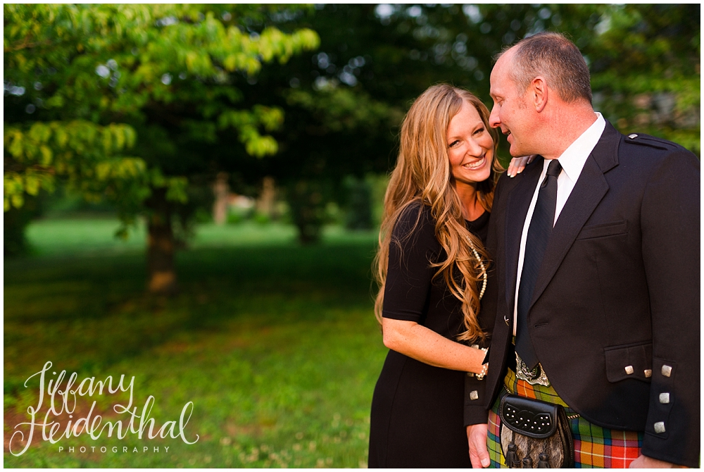 Tuckahoe Plantation Engagement Session-25.jpg