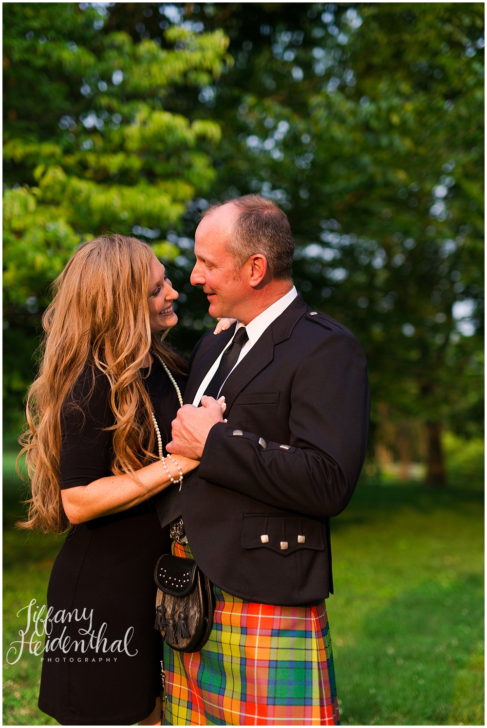 Tuckahoe Plantation Engagement Session-28.jpg