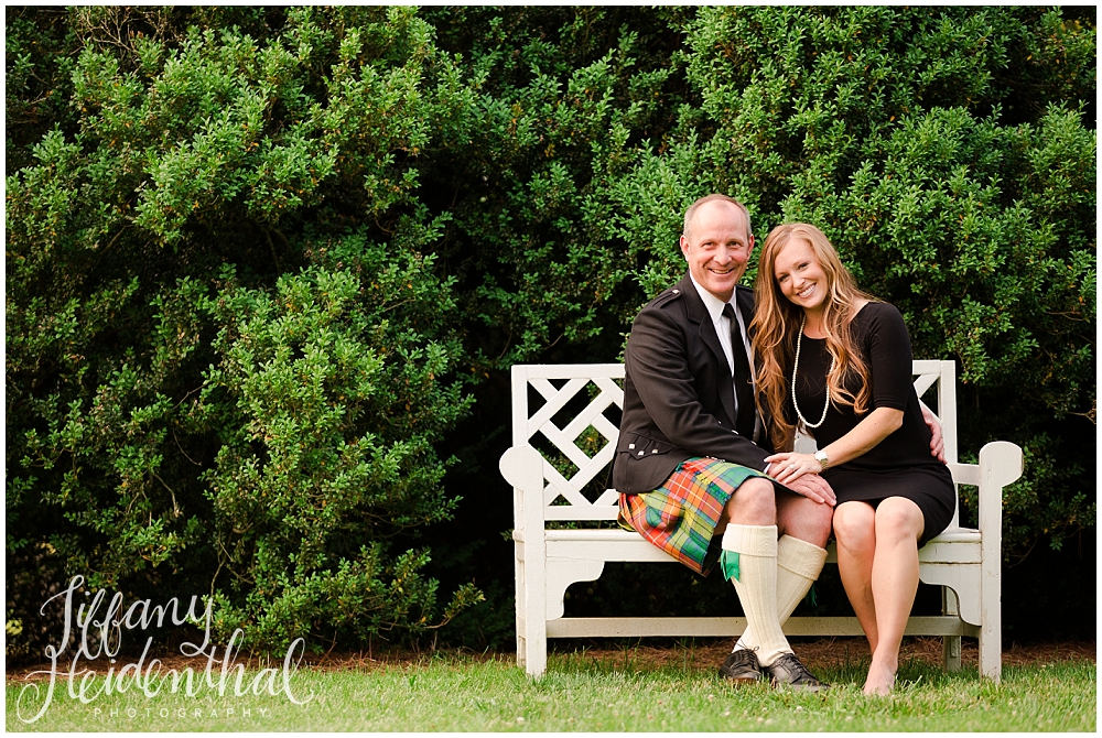 Tuckahoe Plantation Engagement Session-49.jpg