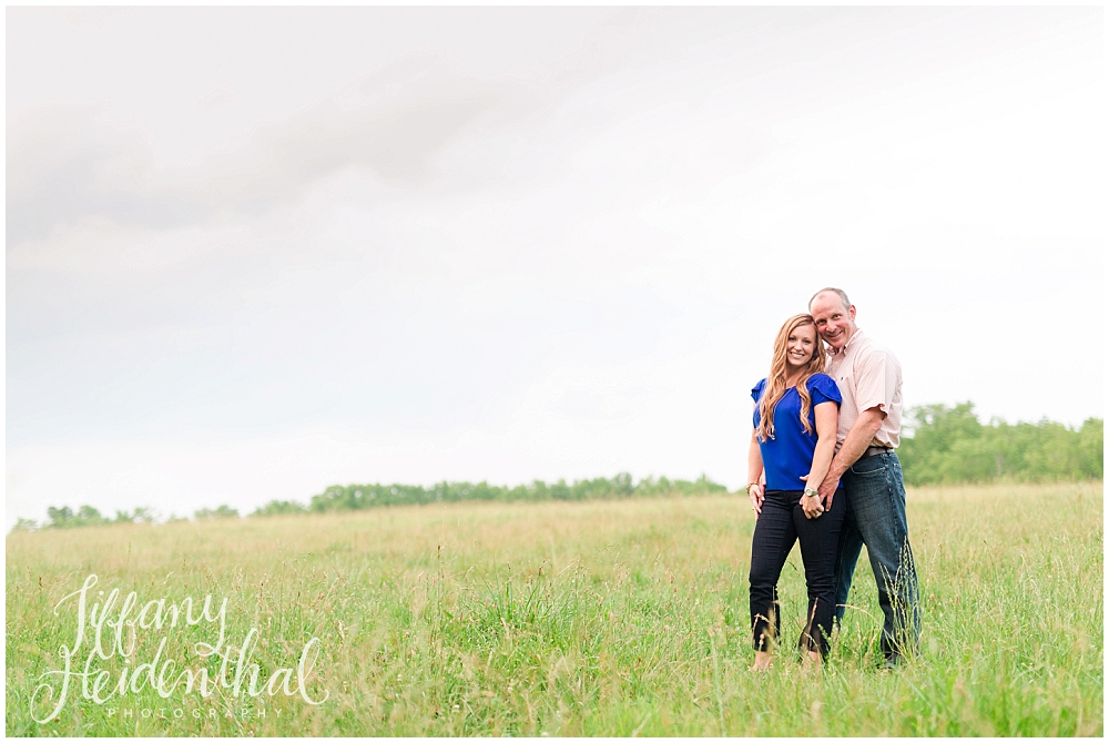 Tuckahoe Plantation Engagement Session-97.jpg