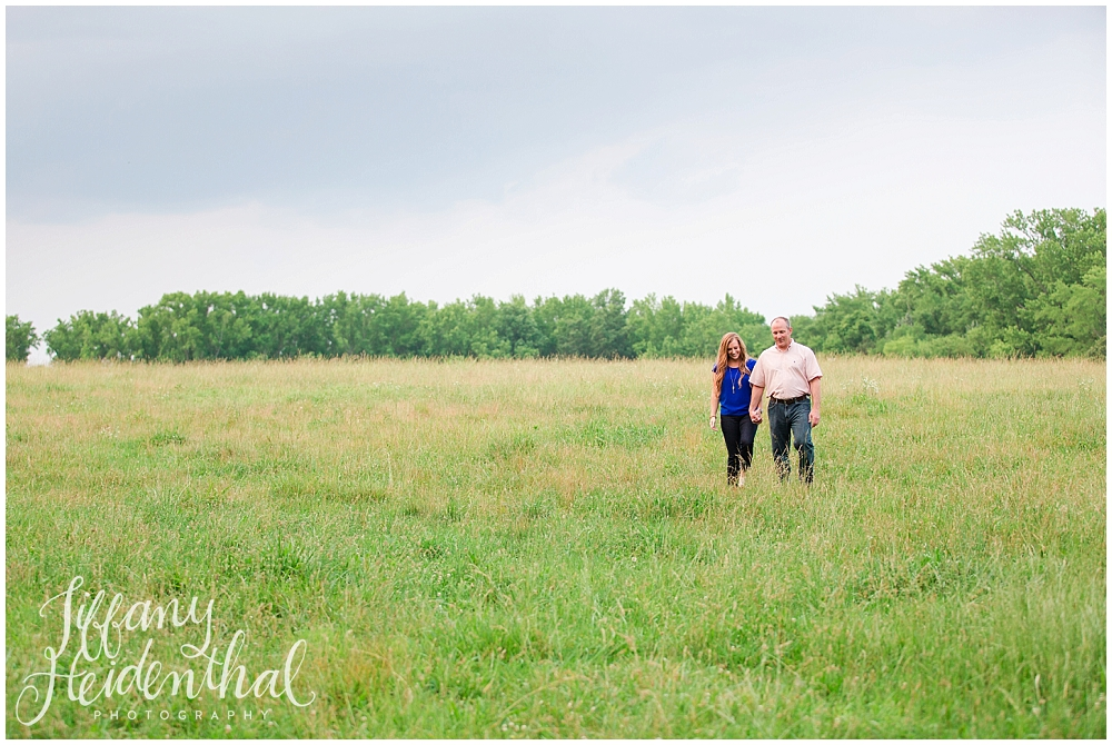 Tuckahoe Plantation Engagement Session-102.jpg