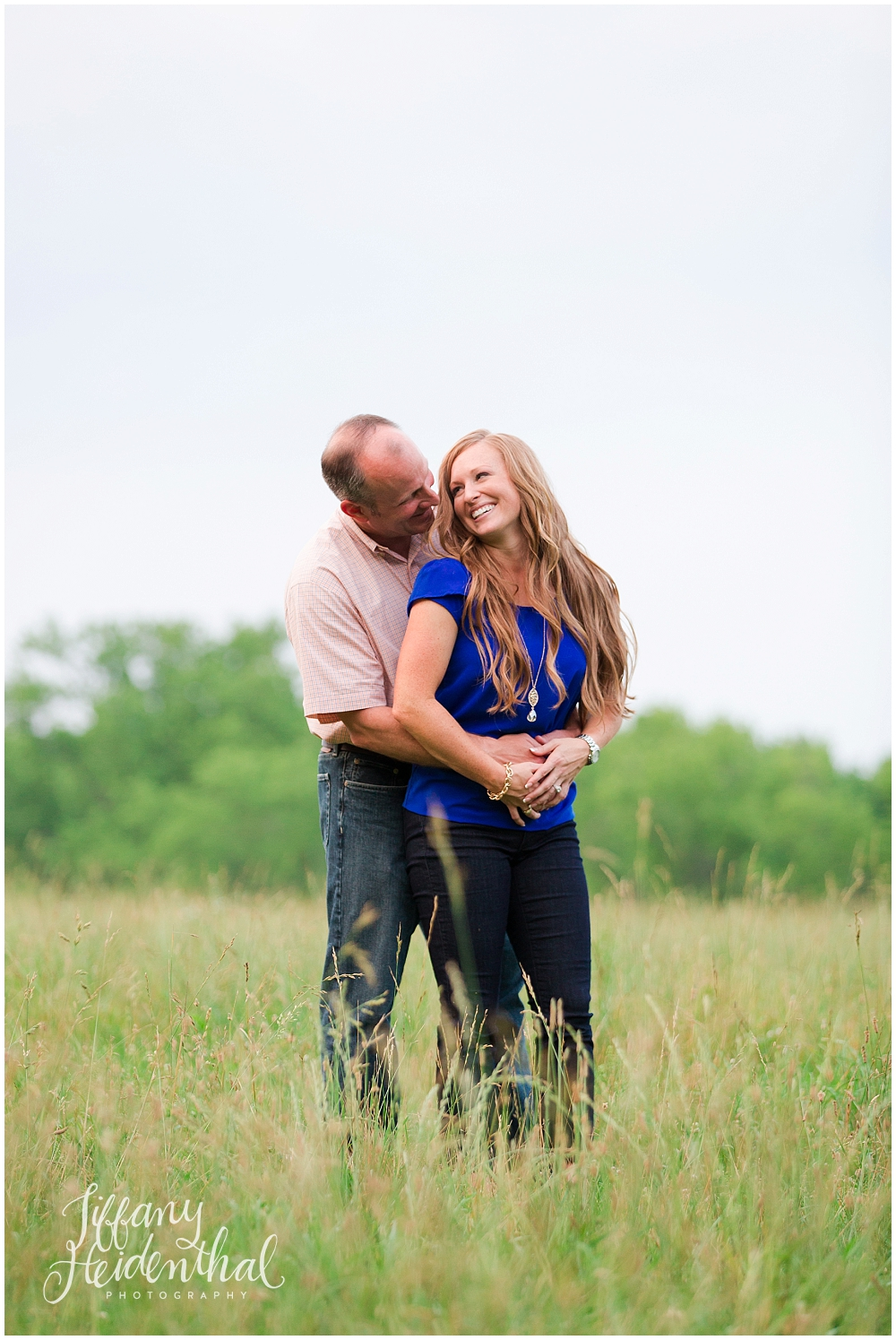 Tuckahoe Plantation Engagement Session-116.jpg