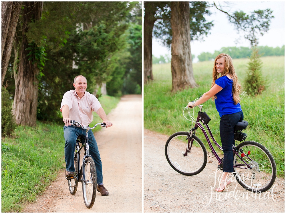 Tuckahoe Plantation Engagement Session-137.jpg