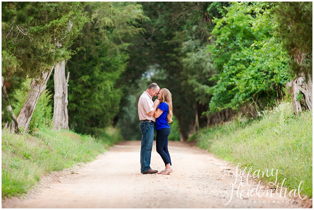 Tuckahoe Plantation Engagement Session-144.jpg