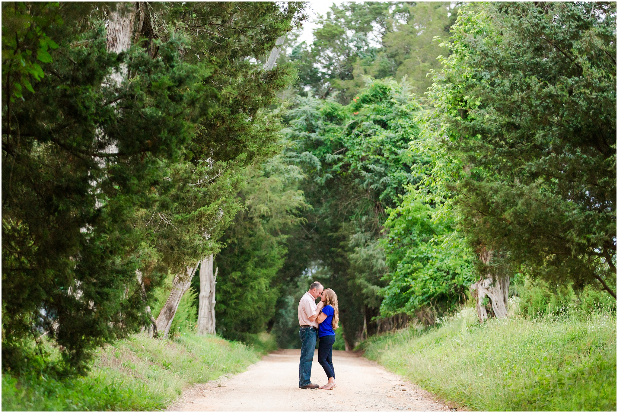 Tuckahoe Plantation Engagement Session-143.jpg