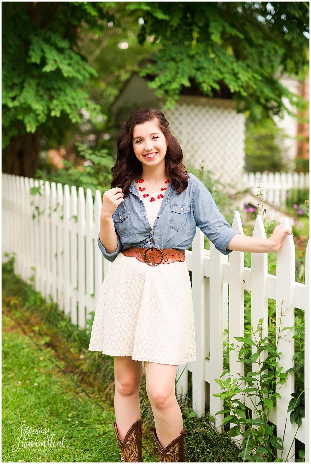 Senior Portraits Richmond VA_0001.jpg