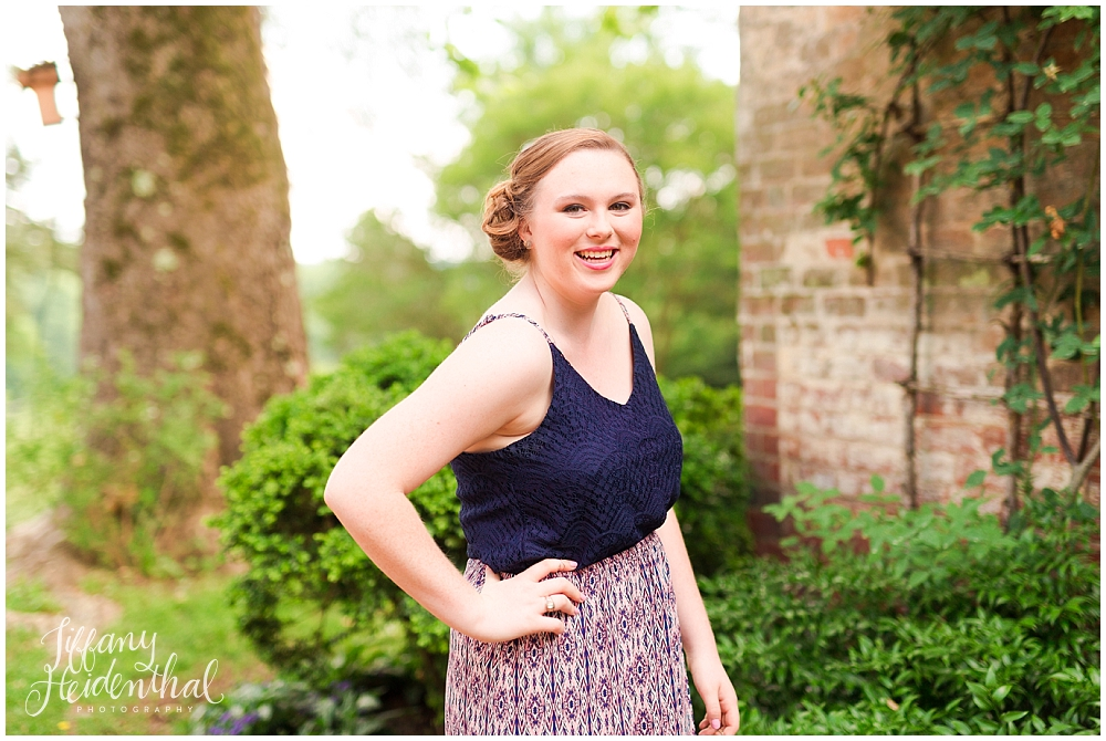 Senior Portraits Richmond VA_0003.jpg