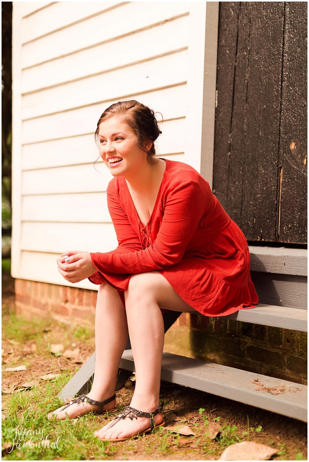 Senior Portraits Richmond VA_0009.jpg
