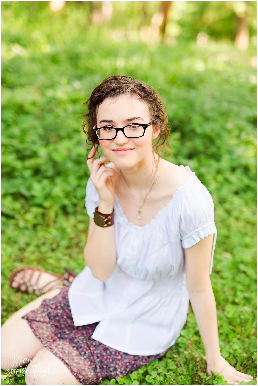 Senior Portraits Richmond VA_0014.jpg