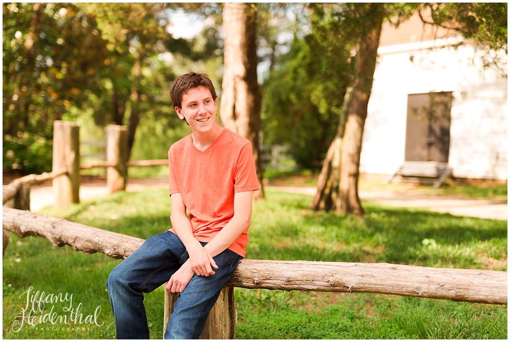 Senior Portraits Richmond VA_0016.jpg