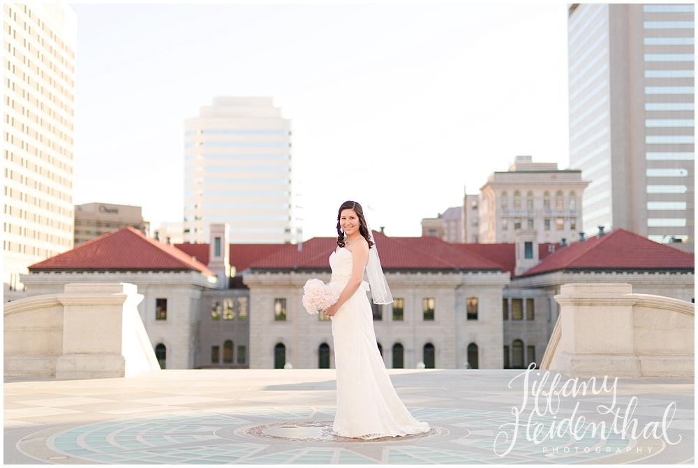 Richmond VA Capitol Bridal Portraits_0070.jpg