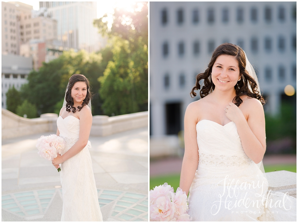 Richmond VA Capitol Bridal Portraits_0073.jpg