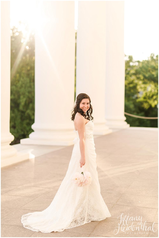 Richmond VA Capitol Bridal Portraits_0074.jpg