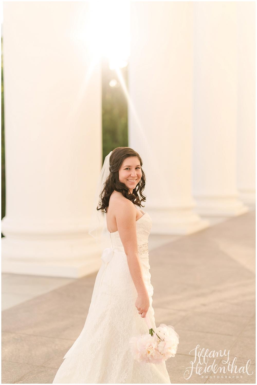 Richmond VA Capitol Bridal Portraits_0075.jpg