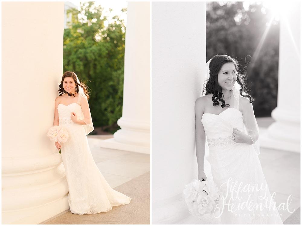 Richmond VA Capitol Bridal Portraits_0076.jpg