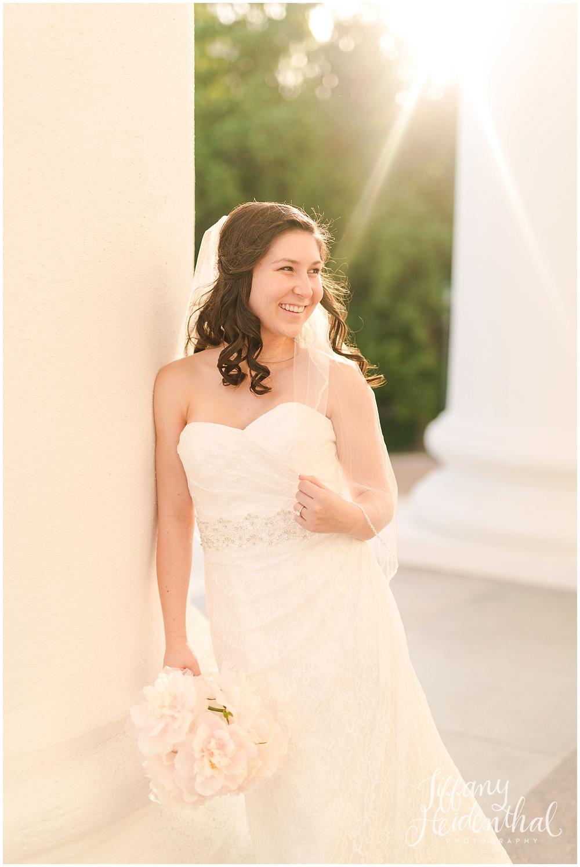 Richmond VA Capitol Bridal Portraits_0077.jpg