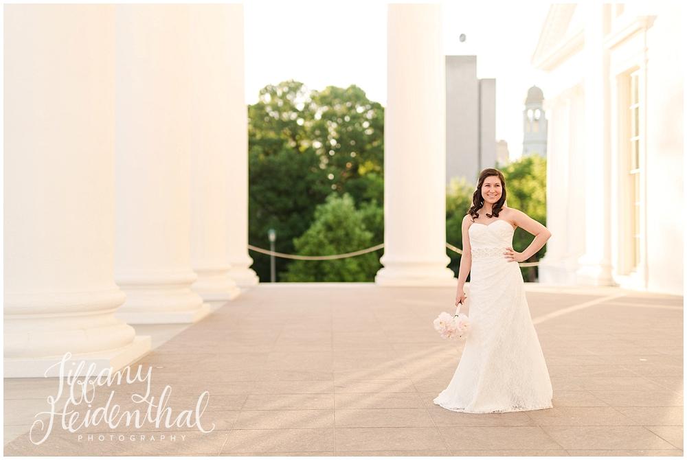 Richmond VA Capitol Bridal Portraits_0078.jpg