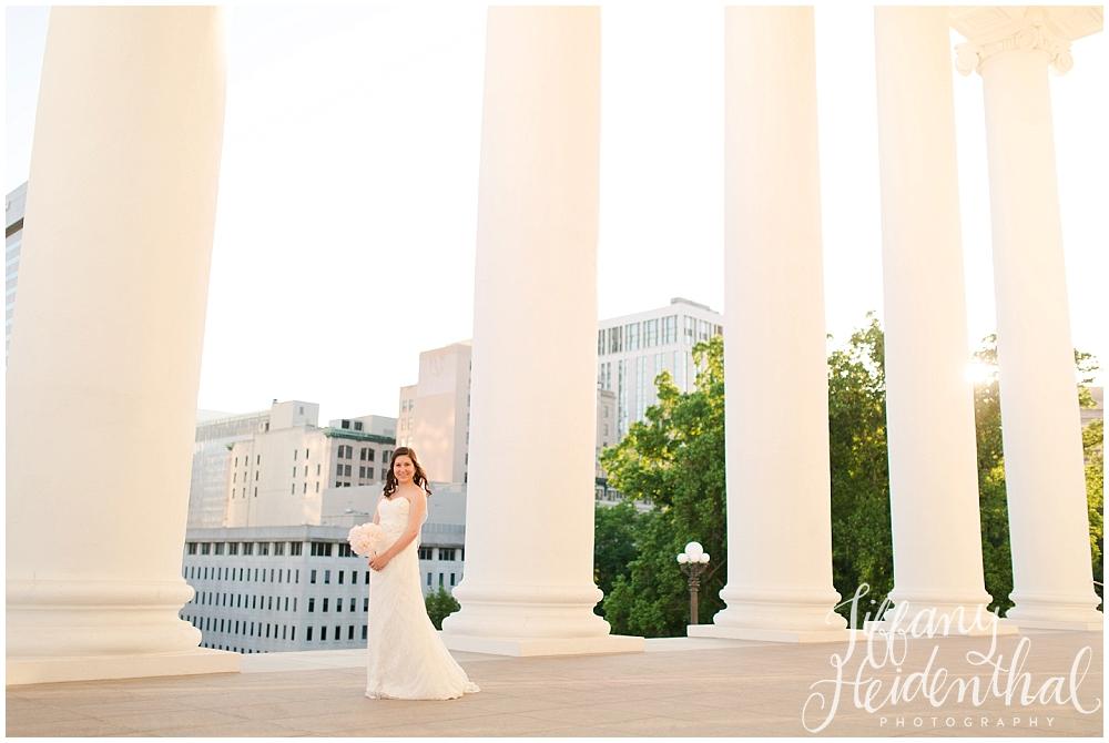 Richmond VA Capitol Bridal Portraits_0080.jpg