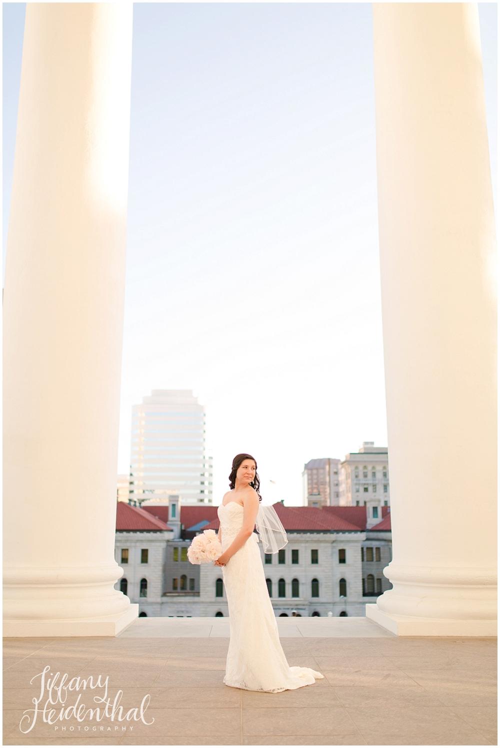 Richmond VA Capitol Bridal Portraits_0079.jpg