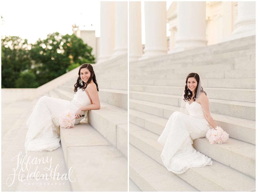 Richmond VA Capitol Bridal Portraits_0081.jpg