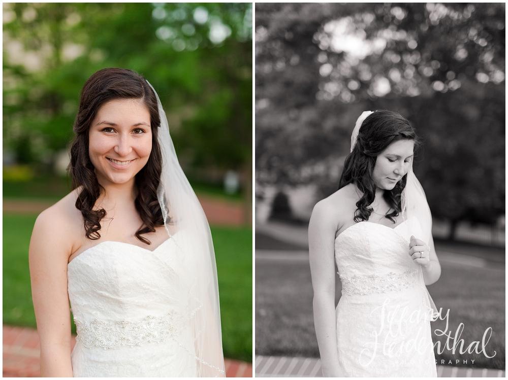 Richmond VA Capitol Bridal Portraits_0083.jpg
