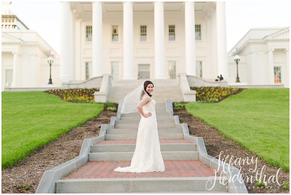 Richmond VA Capitol Bridal Portraits_0084.jpg