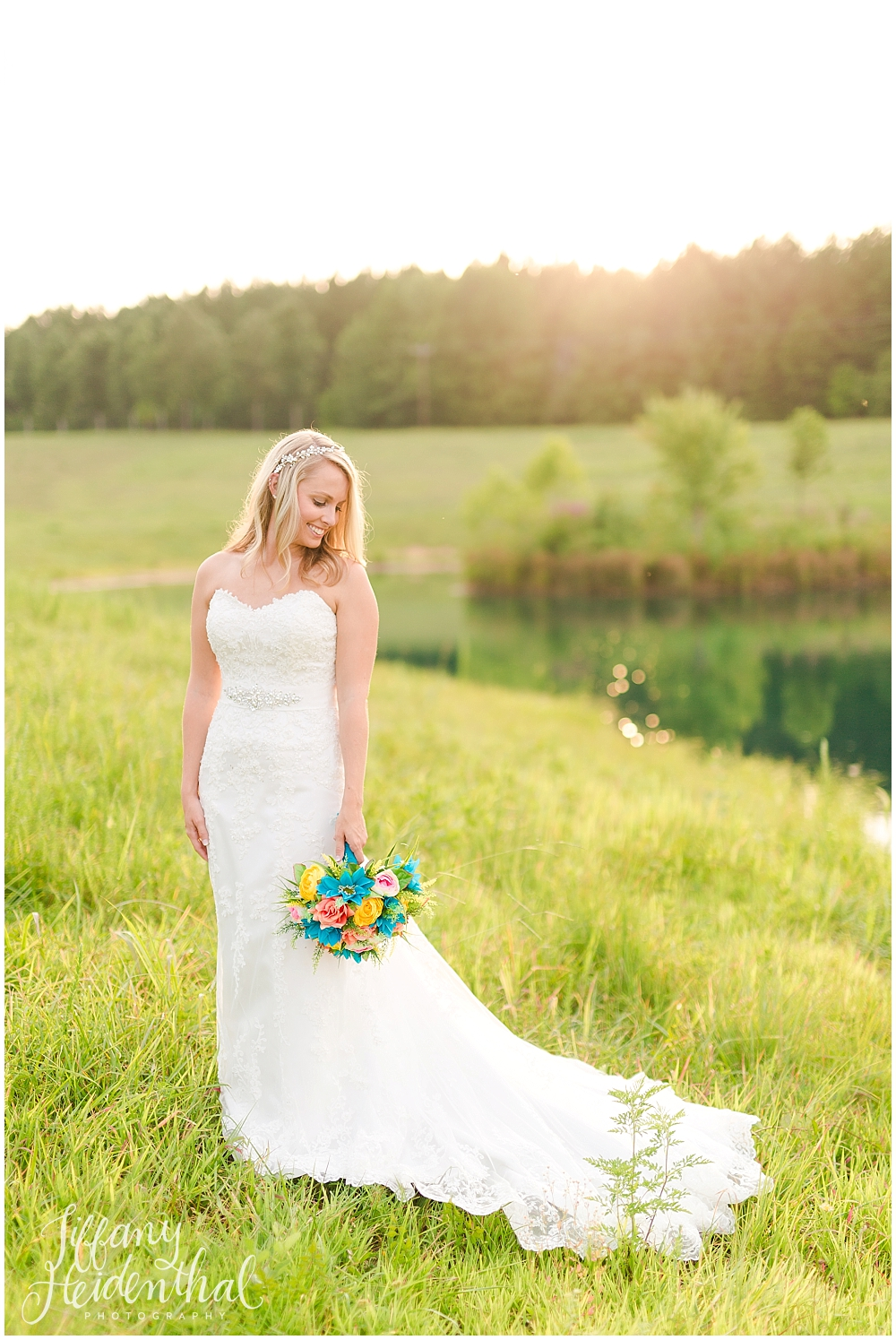 Southern Virginia Bridal Portraits_0014.jpg