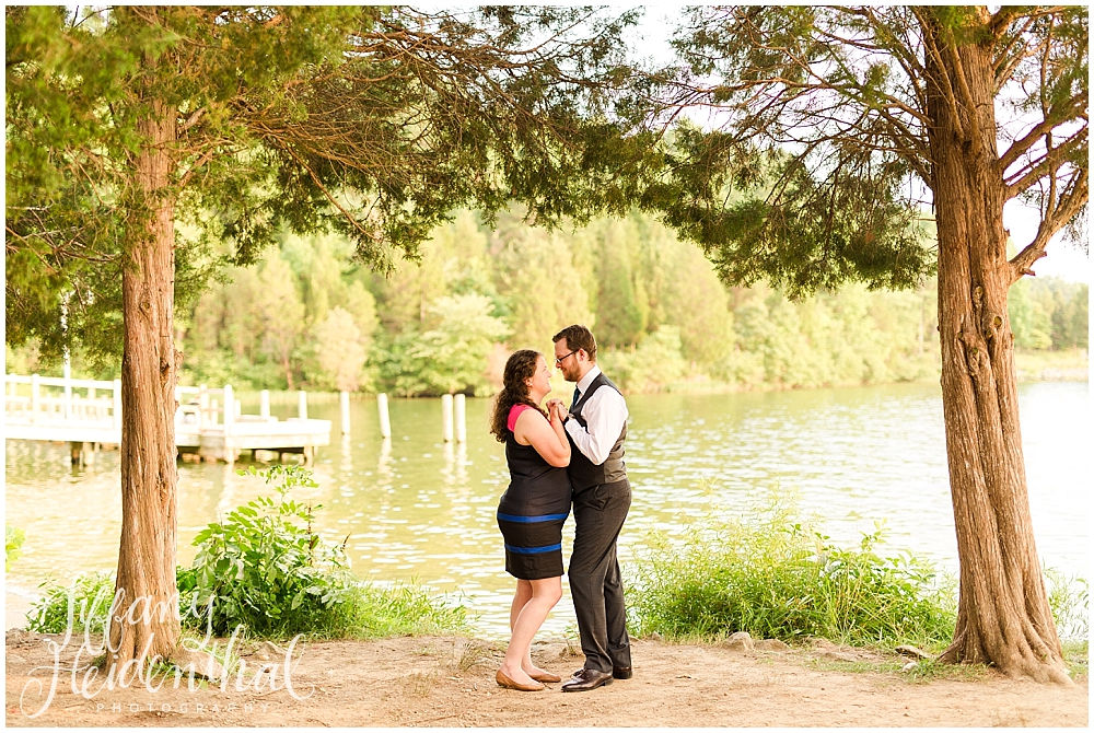 Lake Anna Engagement Session (5).jpg