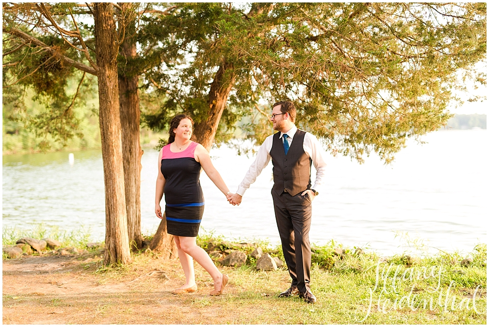 Lake Anna Engagement Session (8).jpg