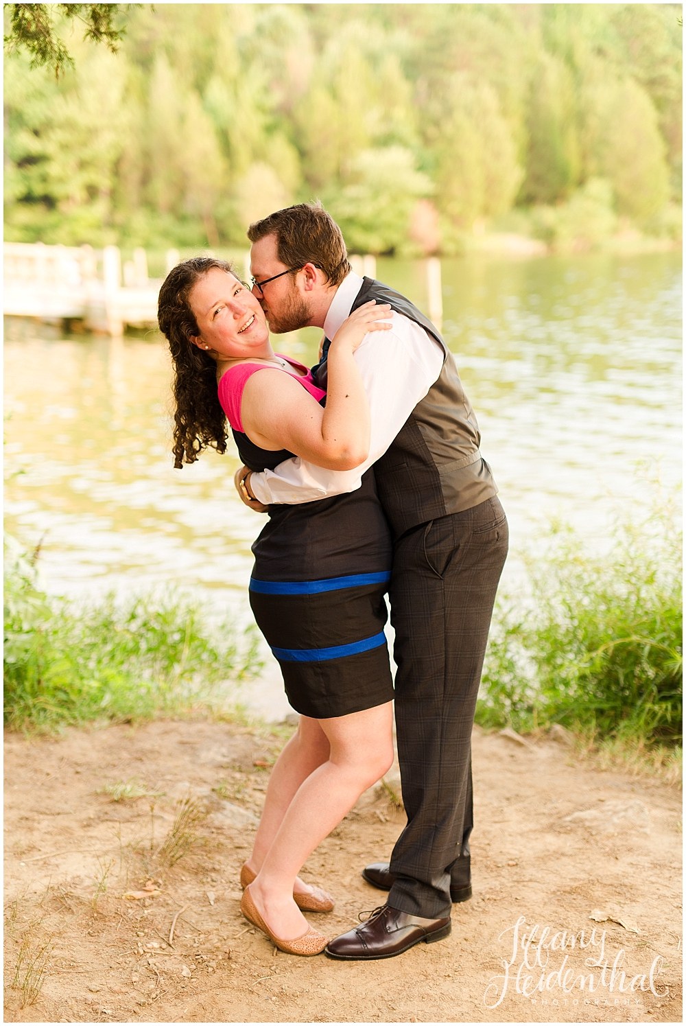 Lake Anna Engagement Session (7).jpg