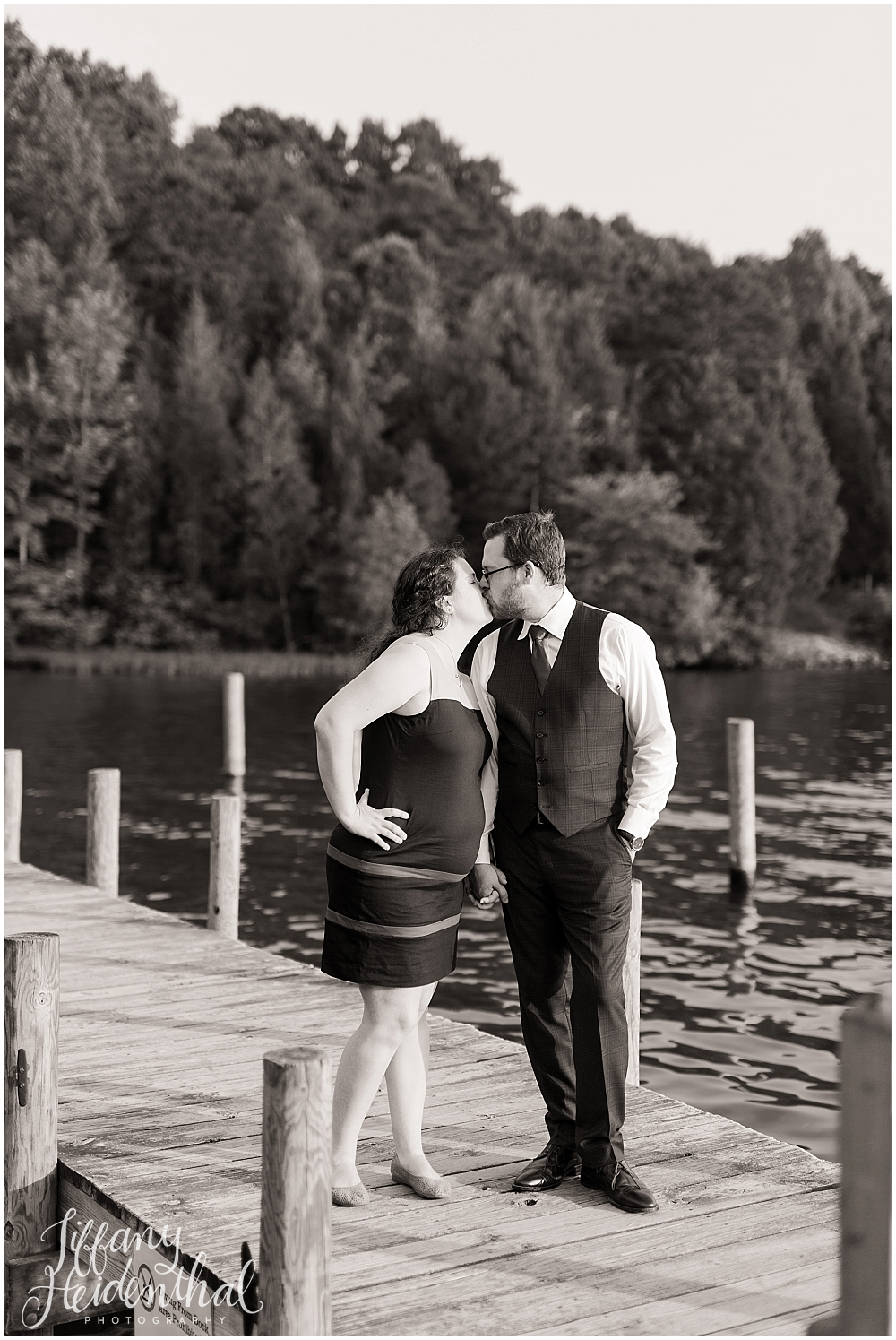 Lake Anna Engagement Session (10).jpg