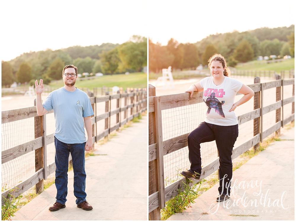 Lake Anna Engagement Session (20).jpg