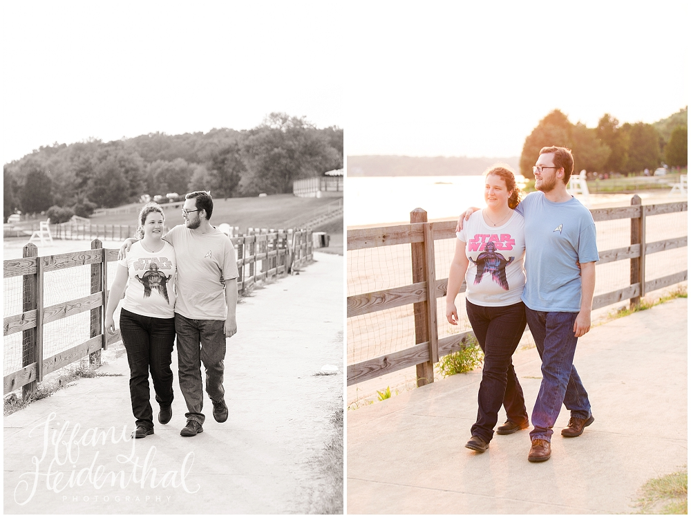 Lake Anna Engagement Session (22).jpg
