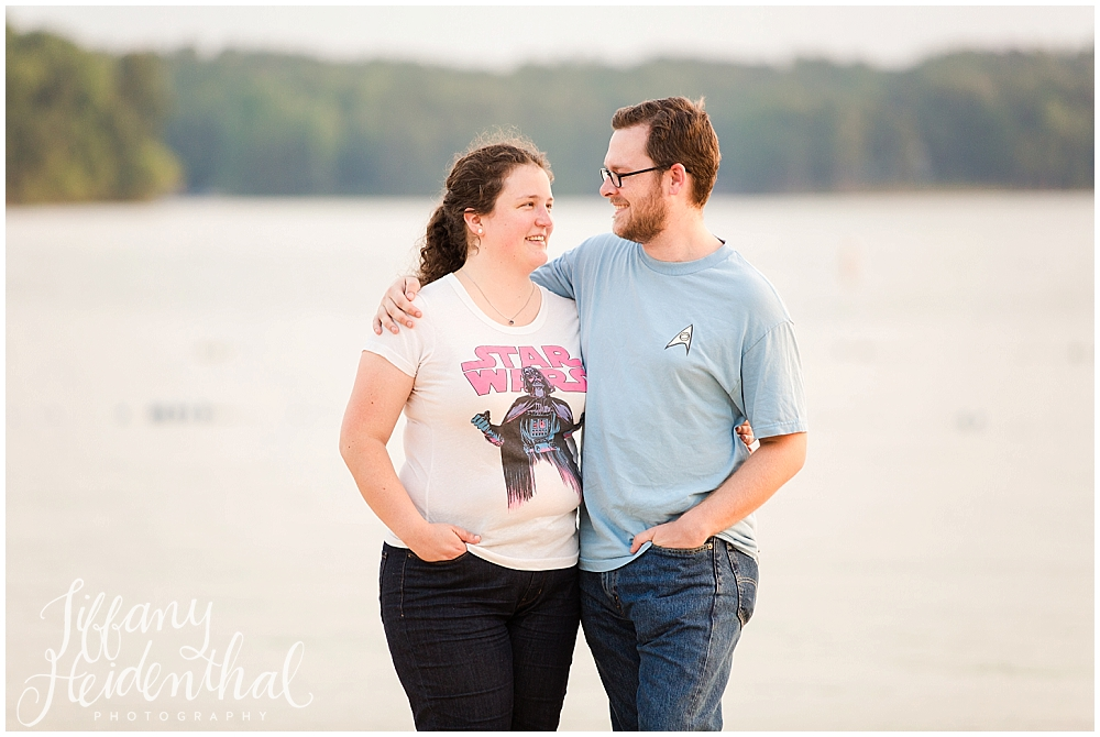 Lake Anna Engagement Session (23).jpg