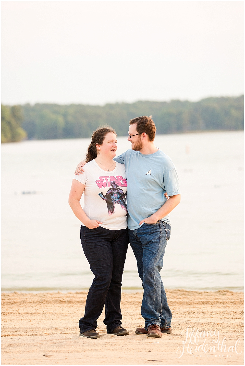 Lake Anna Engagement Session (24).jpg